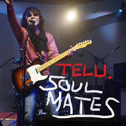 soul-mates