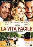 Locandina The Easy Life ( La vita facile ) ( The Perfect Life ) by Pierfrancesco Favino