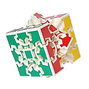 Puzzle Maomaoyu