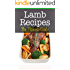 Lamb Recipes: The Ultimate Guide