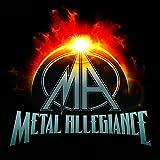 Metal Allegiance