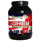 BBGENICS Germany,whey protein, protein powder, muscle growth, UK