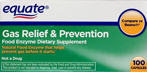 equate-gas-relief-prevention-food-enzyme-dietary-supplement-100ct-compare-to-beano-by-equate