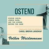 Volker Weidermann Biographies & Memoirs