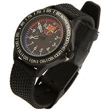 Seva Import Barcelona Reloj e3dfd2ad02e