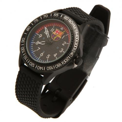 Rollo Precinto - Reloj , Tipo de Producto: INTERIOR, Perfil: SIN PERFIL , Reloj/seva import:barcelona misc