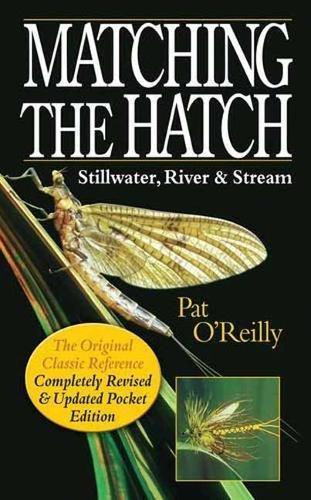 matching-the-hatch-stillwater-river-stream