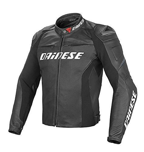 Dainese Racing D1 Leder Jacket, 62