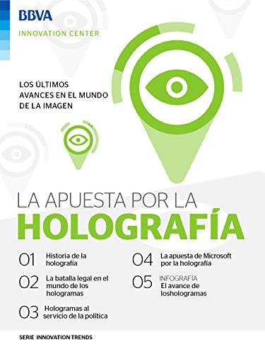 ebook-la-apuesta-por-la-holografia-innovation-trends-series