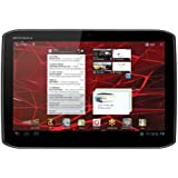 "Motorola Xoom Tablette Tactile 10.1 "" Android 3.0 Noir"