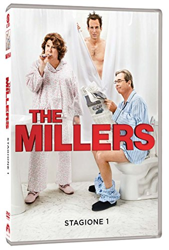 the-millers-stagione-1-3-dvd