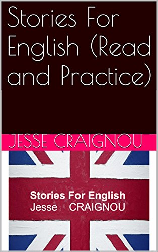 ENGLISH FOR YOU EBOOK PDF