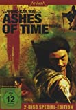 Ashes of Time: Redux [Special Edition] [2 DVDs] - Louis Cha