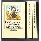 Jahrbuch der Kinderliteratur III. Menschengeschichten