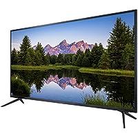 "Linsar-Bauhn 55"" Ultra HD 4K Flat Smart LED TV"