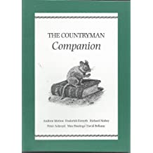 "The ""Countryman"" Companion"