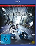 The Happening (Director's Cut) kostenlos online stream