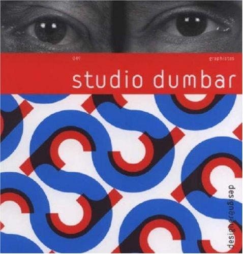 Studio Dumbar