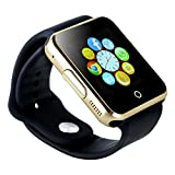 Tengxu-Vsun-V1-smart-watch-camera-phone-call-GSM-SIM-card-bluetooth-wrist-touch-phone-mate-for-android