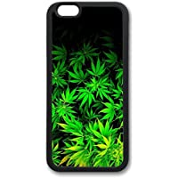 coque iphone 6 s canabis