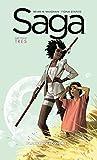 Saga nº 03 (Independientes USA)