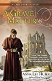 A Grave Matter (Lady Darby Mysteries)