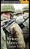 Strange Meeting (English Edition)