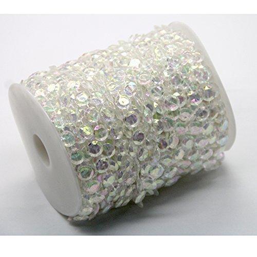 ewparts-30-metros-granulos-de-acrilico-del-diamante-de-la-guirnalda-del-cristal-rebordean-los-granos