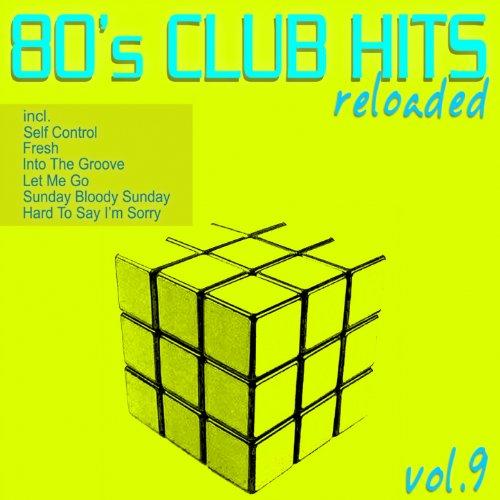 80's Club Hits...