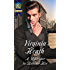 A Warriner To Rescue Her (Mills & Boon Historical) (The Wild Warriners, Book 2)