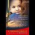 Une enfant à sauver - Le chalet du danger - Sous haute protection : (promotion) (Black Rose)