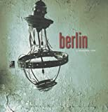 Berlin ...Fotobildband inkl.4 Musik-CDs (earBOOK)