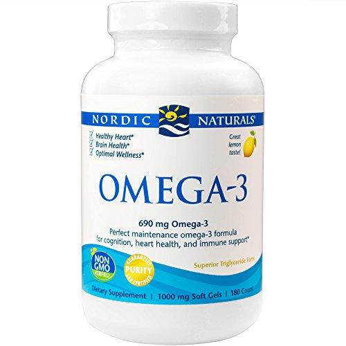 nordic-naturals-omega-3-rezeptur-180-stuck