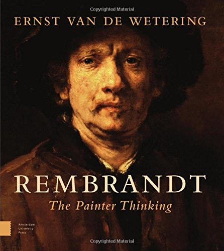 rembrandt-the-painter-thinking