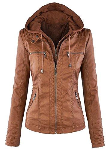azbro-mujer-chaqueta-de-piel-sintetica-con-capucha-desmontable-brown-m