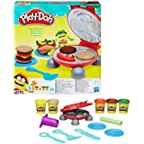 Play-Doh - Party
