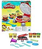 burger set || per maggiori informazioni e per specificare il colore o il modello contattateci subito