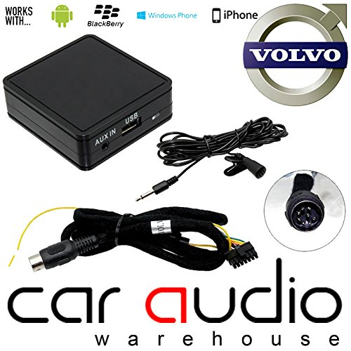 volvo-s40-v40-c70-s80-v70-xc70-s60-bluetooth-streaming-iphone-smartphone-android-aux-in-music-interf