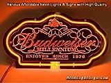 Bar Open Leuchtschild LED Neu Schild Laden Reklame Neon Neonschild BAR PUB Kneipe Disco Cocktails