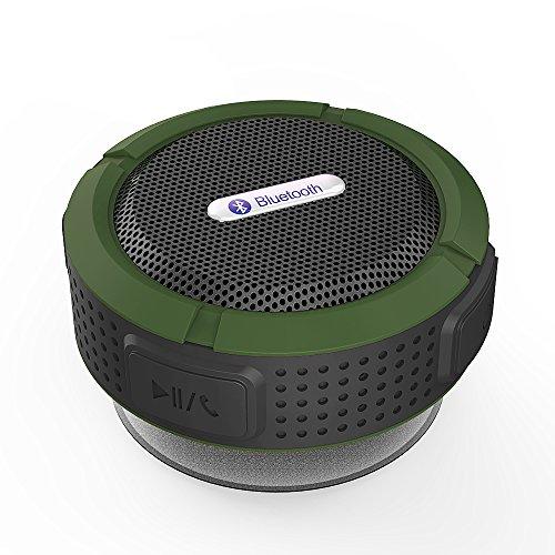 mpow-altavoz-ducha-inalmbrico-bluetooth-30-altavoces-deportes-manos-libres-5-w-a2dp-speakers-con-mic