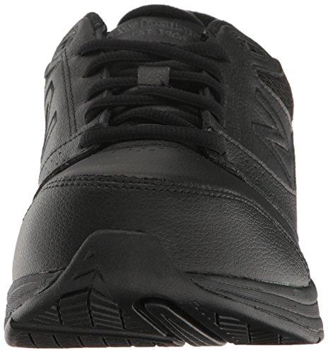 Ww928v3 Balance Hallenschuhe New Schwarz Damen Black Black wFRASZqx