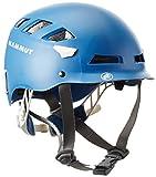 Mammut Helm El Cap