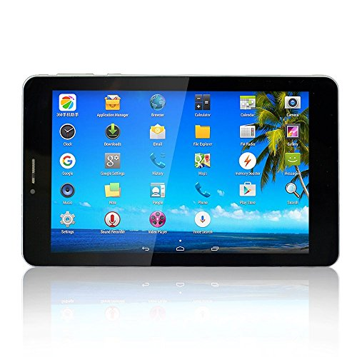 yuntab-7-inch-3g-unlocked-smartphone-tablet-android-442-speadtrum-7731-12ghz-quad-core-cortex-a7-800