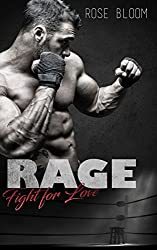 Rage: Fight for Love