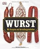 Titelbild Wurst
