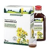 Schoenenberger Johanniskraut Saft
