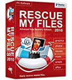 Picture Of Rescue My Files