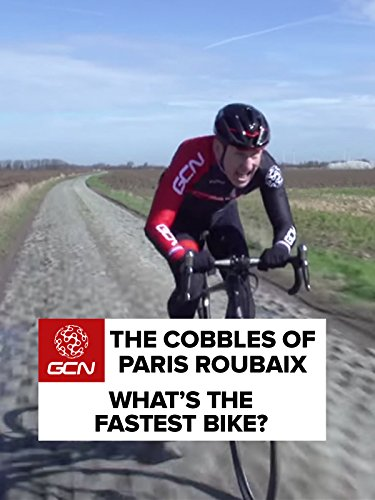 the-cobbles-of-paris-roubaix-whats-the-fastest-bike-ov