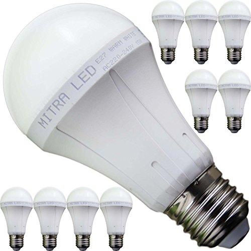 mitre-led-e27-led-light-bulb-10pack-15watt-100-watt-bulb-warm-white-1200-lm-drops