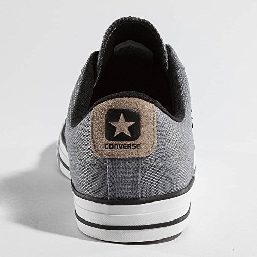 Converse Chaussures Homme / Sneaker Star Player Gris